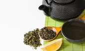 Грешките, които всички допускаме с правенето на чай