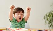 Любимите игри на децата между 1 и 2 години и защо са важни