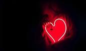 Мисъл на деня за любовта от Хули Леонис