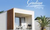 """""""Къмпинг Градина"""" отваря врати за първите морски ентусиасти на 1 май"""