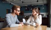 Неудобни въпроси, които всяка двойка трябва да обсъжда