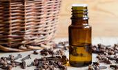 Масло от карамфил – при стрес и за свеж дъх