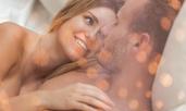 Как да достигнете до оргазъм без пенис