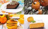 16 есенни рецепти с тиква