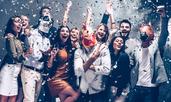 Тест: Какво ще ви донесе новата 2018-а?