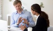 6 признака на ниско самочувствие