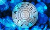 Дневен хороскоп за 2 юни