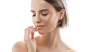 5 съвета за сияеща кожа дори без грим