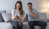 7 знака, че партньорът ви е контролиращ