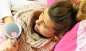 Естествени методи за борба с главоболието