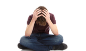 Страдате ли от ниско самочувствие?