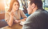 Признаците, че не сте добър слушател и това ви пречи в общуването