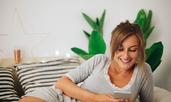 5 грешки, които допускате в срещите онлайн