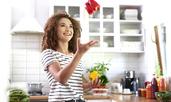 Храни, които стабилизират кръвната захар в рамките на 10 дни