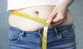 4 риска, които крият коремните мазнини