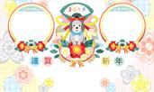 Какъв ще бъде късметът за китайските зодии в годината на Жълтото земно куче