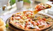 Какво казва за вас любимата ви пица?