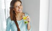 10 прости начина да детоксикирате тялото си всеки ден