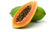 Здравословни ползи от плода папая