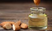 4 етерични масла, които да ползвате след 30