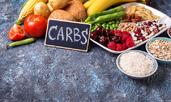 Ползи от консумацията на въглехидрати всеки ден