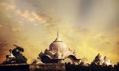 20 мъдри мисли от Махатма Ганди