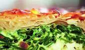 Кулинарните менюта на Джейми Оливър, които стават за 30 минути