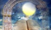 Петър Димков и неговите мъдрости за здраве, красота и щастие