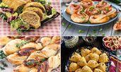 15 солени рецепти с бутертесто