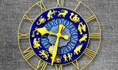 Седмичен хороскоп за 16 – 22 октомври 2017