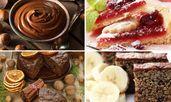Рецепти за постни десерти