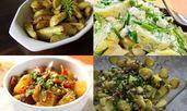 7 рецепти с пресни картофи