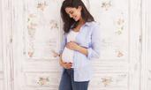 Известният терапевт Шарън Кинг споделя теорията си за раждането