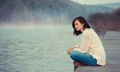 Любопитни факти за депресията
