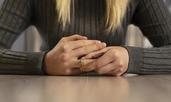 7 причини разводът да е толкова често явление