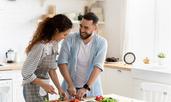 """7 важни неща преди да си кажете """"да"""""""