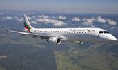 България Ер започва 2018 година със самолетни билети на цени от 59 евро