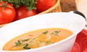 Супата на Димо