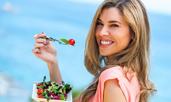Гръцката диета – символ на разнообразието
