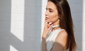 5 навика на жените с перфектна кожа