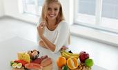 Вкусни съчетания на храни, от които се отслабва
