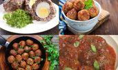 20 страхотни рецепти за кюфтенца