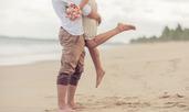 Неща, които задължително да знаете за партньора си преди брака