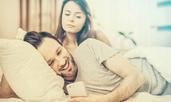 Как да потиснете ревността си преди да сте разрушили връзката си?