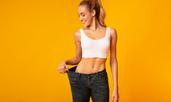 Как да свалите упоритите последни 5 килограма?