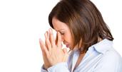 Какво може да предизвика ранна менопауза?