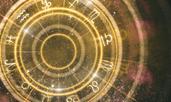 Седмичен хороскоп за 16 – 22 март