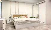 Три фактора за комфорт в спалнята