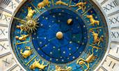 Дневен хороскоп за 9 март