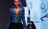 Какво ни очаква на Sofia Fashion Week 2018